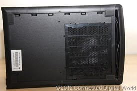 CDW Review of the Fractal Design Node 304 Computer Case - 15