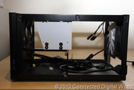 CDW Review of the Fractal Design Node 304 Computer Case - 27