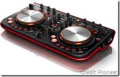 DDJ-WeGO_RED_angle_300dpi 5in