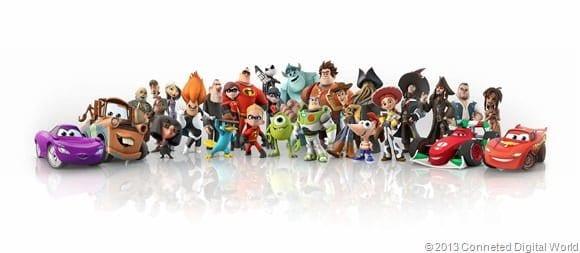 Disney-Infinity_Compilation-Image_thumb.jpg