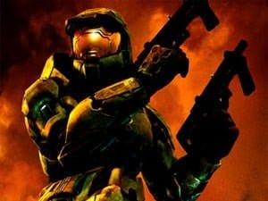 Halo 2 - 2
