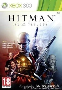 Hitman-Trilogy-Xbox_thumb1_thumb