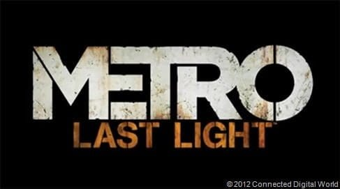 Metro-Last-Light-Logo_thumb1