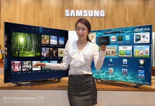 Samsung%20Unveils%20Evolution%20Kit%20at%20CES%202013_1(1)