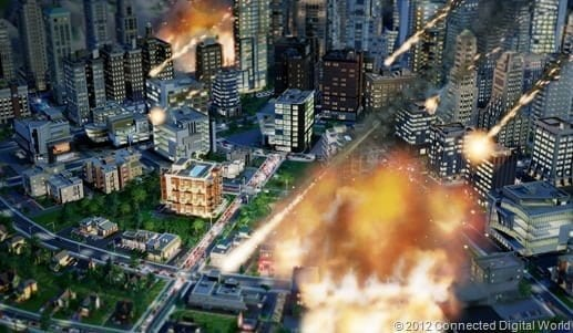SimCity_Disasters_Meteor_thumb1_thum