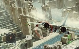 _bmUploads_2013-01-24_1069_Ace Combat_AH 2012-11-26 15-27-39-256