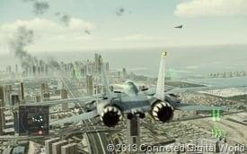 _bmUploads_2013-01-24_1070_Ace Combat_AH 2012-11-26 15-28-29-490