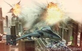 _bmUploads_2013-01-24_1071_Ace Combat_AH 2012-11-26 15-29-03-791