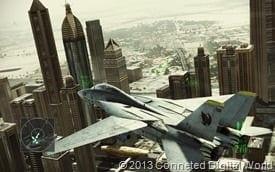 _bmUploads_2013-01-24_1075_Ace Combat_AH 2013-01-17 16-08-33-431