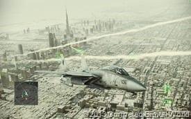 _bmUploads_2013-01-24_1076_Ace Combat_AH 2013-01-17 16-08-47-626
