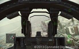 _bmUploads_2013-01-24_1087_Ace Combat_AH 2013-01-17 16-13-29-150