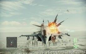 _bmUploads_2013-01-24_1099_Ace Combat_AH 2013-01-17 16-20-05-772
