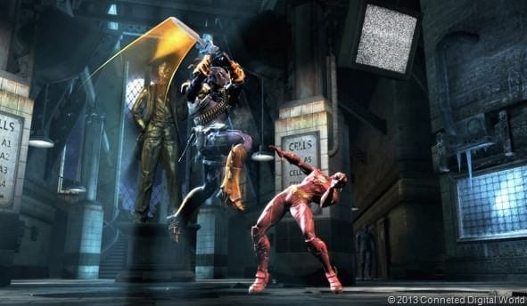 dcf_deathstroke_vs_flash_arkham_v_th