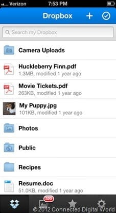 dropbox-ios_thumb1