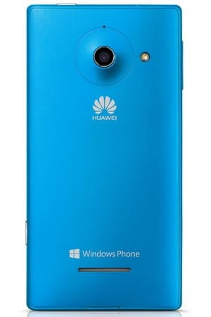 huawei-descend-smartphone-back blue