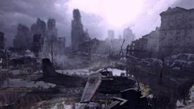 metro-last-light-jan-2-3
