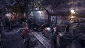 metro-last-light-jan-2-4