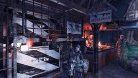 metro-last-light-jan-2-5