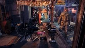 metro-last-light-jan-2-6