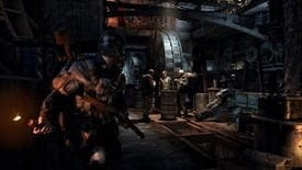 metro-last-light-jan-2-7