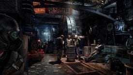 metro-last-light-jan-2-8