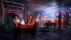 metro-last-light-jan-2-9