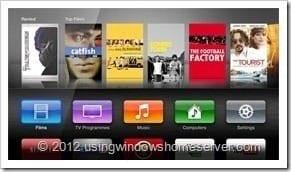 overview_ui_screen_thumb_thumb_thumb