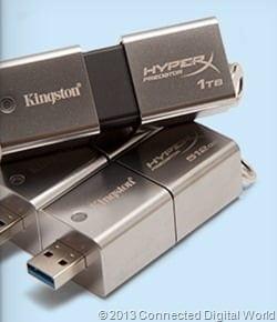 prodDT-HXP30-img