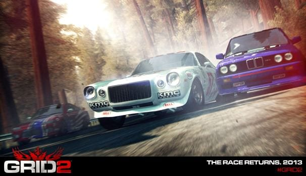 racenet_607312551