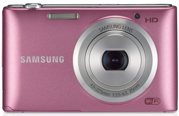 samsung-st150f-camera