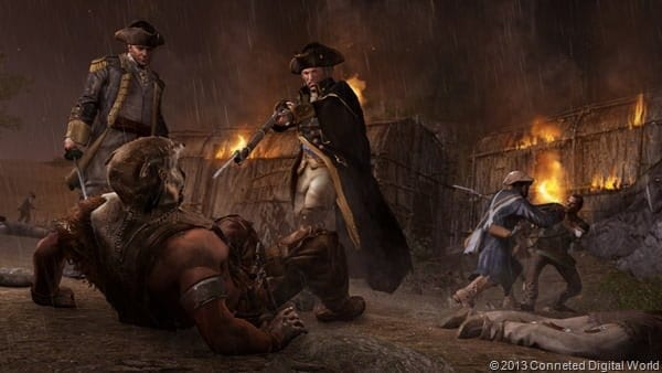 AC3_DLC_SP_14_Frontier_GeorgeWashington_online