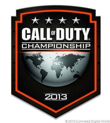 CoD_eSport_Logo_v1_4C_012913
