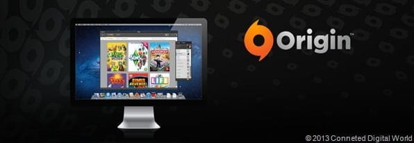 Origin-MacBeta_963x315_3_thumb1