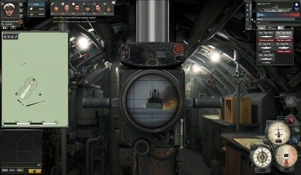SilentHunterOnline_S_1_GamesCom