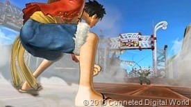 _bmUploads_2013-02-28_1660_Luffy vs Zoro