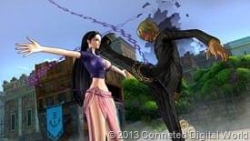 _bmUploads_2013-02-28_1661_Robin vs Sanji