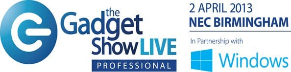 TheGadgetShowLogo_Christmas2012_Dates_Windows