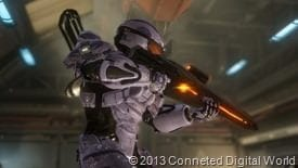 halo_4_majestic_map_pack_landfall_02[2]