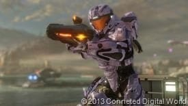 halo_4_majestic_map_pack_landfall_03[2]