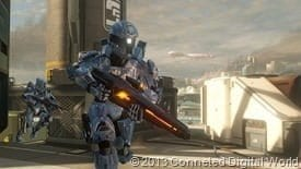 halo_4_majestic_map_pack_landfall_04