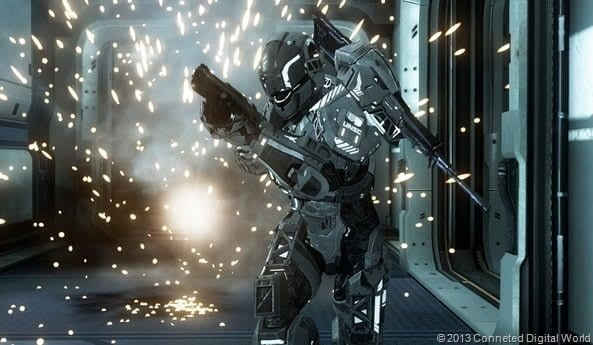 halo_4_majestic_map_pack_landfall_07[2]