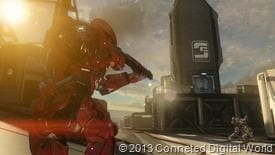 halo_4_majestic_map_pack_landfall_09