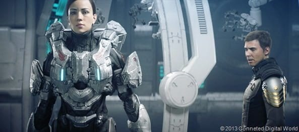 halo_4_spartan_ops_ep9_cinematic_02