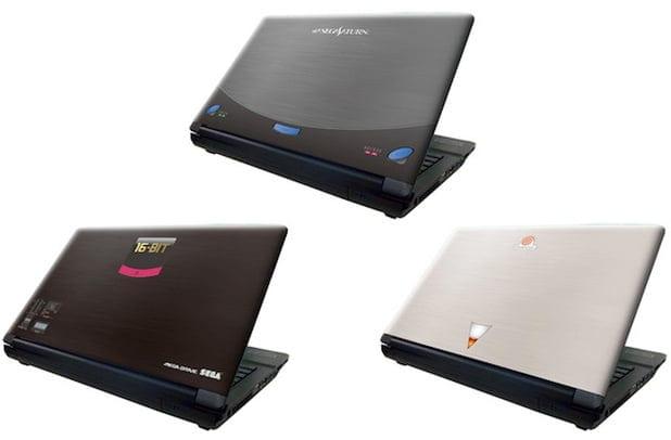 sega-laptop-range