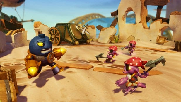 skylanders-swap-force-screenshot-1