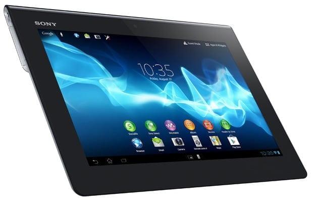 sony-xperia-z-tablet-2