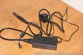 CDW Review of CalDigit AV Pro External Drive - 24