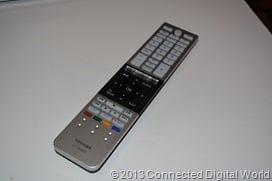 CDW - Toshiba Cloud TV - 10