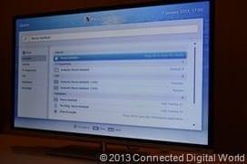 CDW - Toshiba Cloud TV - 5