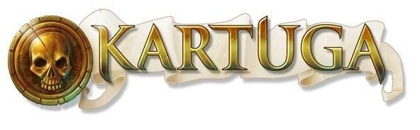 Kartuga_Logo_thumb8